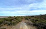 065s Rattlesnake Trail - Photo 11