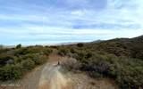065s Rattlesnake Trail - Photo 12
