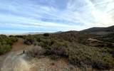 065s Rattlesnake Trail - Photo 13