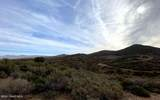 065s Rattlesnake Trail - Photo 14