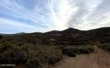 065s Rattlesnake Trail - Photo 15