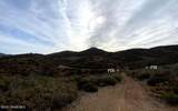 065s Rattlesnake Trail - Photo 16