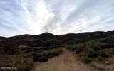 065s Rattlesnake Trail - Photo 17