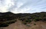 065s Rattlesnake Trail - Photo 19