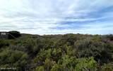 065s Rattlesnake Trail - Photo 2