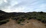 065s Rattlesnake Trail - Photo 20