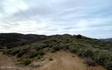 065s Rattlesnake Trail - Photo 21