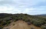 065s Rattlesnake Trail - Photo 22