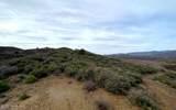 065s Rattlesnake Trail - Photo 23