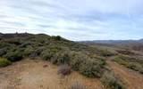 065s Rattlesnake Trail - Photo 24