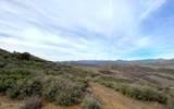 065s Rattlesnake Trail - Photo 25