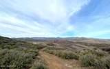 065s Rattlesnake Trail - Photo 26