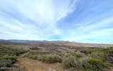 065s Rattlesnake Trail - Photo 27