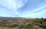 065s Rattlesnake Trail - Photo 28