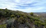 065s Rattlesnake Trail - Photo 3