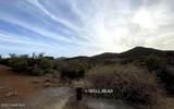 065s Rattlesnake Trail - Photo 4