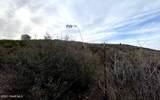 065s Rattlesnake Trail - Photo 5
