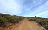 065s Rattlesnake Trail - Photo 6