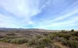 065s Rattlesnake Trail - Photo 7