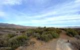 065s Rattlesnake Trail - Photo 9