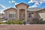 4860 Verde Vista Drive - Photo 1