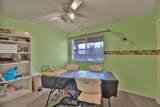 4860 Verde Vista Drive - Photo 22