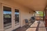 4860 Verde Vista Drive - Photo 38