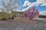4860 Verde Vista Drive - Photo 40