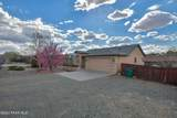 4860 Verde Vista Drive - Photo 41