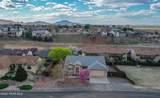 4860 Verde Vista Drive - Photo 44