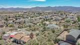 1572 Eagle Mountain Drive - Photo 6