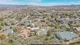 1572 Eagle Mountain Drive - Photo 7
