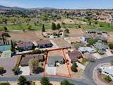 1136 Prescott Country Club Boulevard - Photo 33