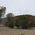 0 Rancheria Road - Photo 4