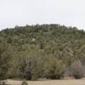 0 Rancheria Road - Photo 8