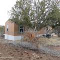 40575 Scout Trail - Photo 1