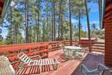 1105 Lookout Point Road - Photo 17