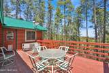 1105 Lookout Point Road - Photo 18
