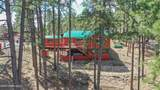 1105 Lookout Point Road - Photo 25