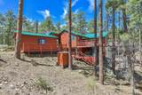 1105 Lookout Point Road - Photo 31