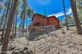 1105 Lookout Point Road - Photo 35