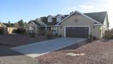 2445 Capella Court - Photo 1