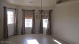 2445 Capella Court - Photo 4