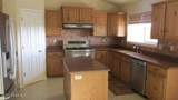 2445 Capella Court - Photo 5