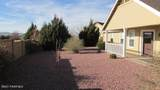 2445 Capella Court - Photo 9