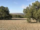 1509 Sierra Verde Ranch - Photo 11