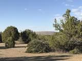 1509 Sierra Verde Ranch - Photo 14
