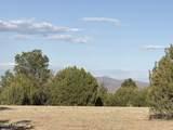 1509 Sierra Verde Ranch - Photo 15