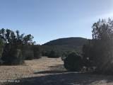 1509 Sierra Verde Ranch - Photo 16