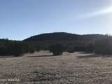 1509 Sierra Verde Ranch - Photo 17